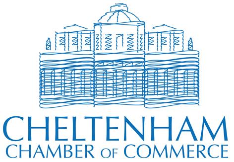 Cheltenham Chamber of Commerce