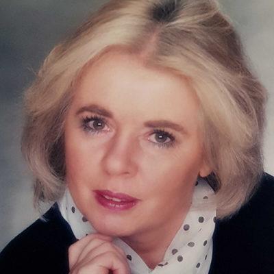 Anna-Freeman-Vice-President-and-Membership-Executive