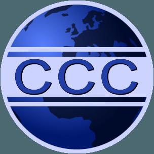 Cayley Chemical Co Logo