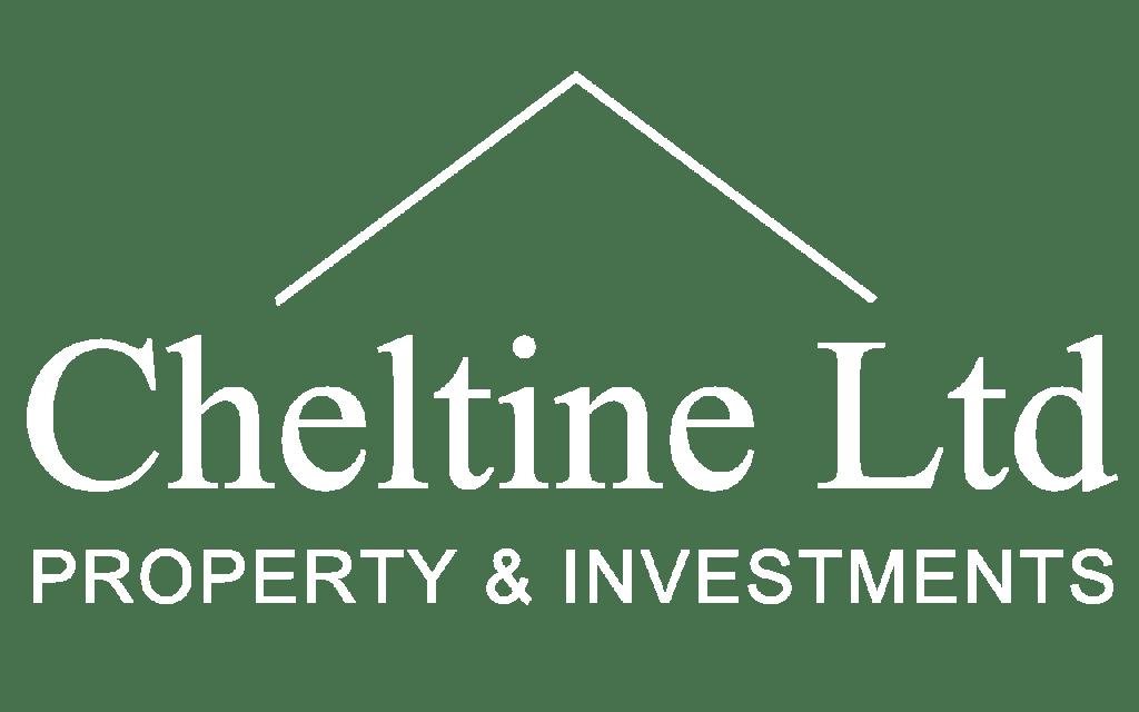 Cheltine Logo