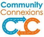 Community-Connexions