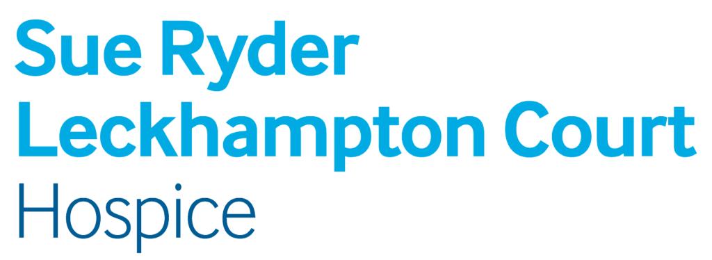 Leckhampton-Court-Logo-LA-2-Lines-Pos-on-white