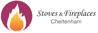 Stoves & Fireplaces of Cheltenham Logo