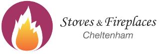Stoves & Fireplaces of Cheltenham