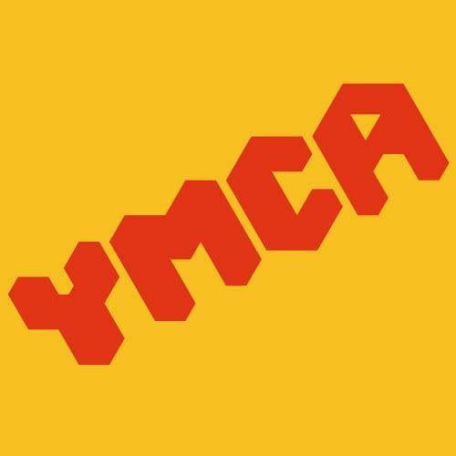 YMCA chelt