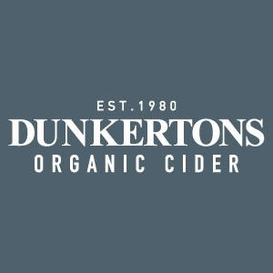 Dunkertons Cider Company