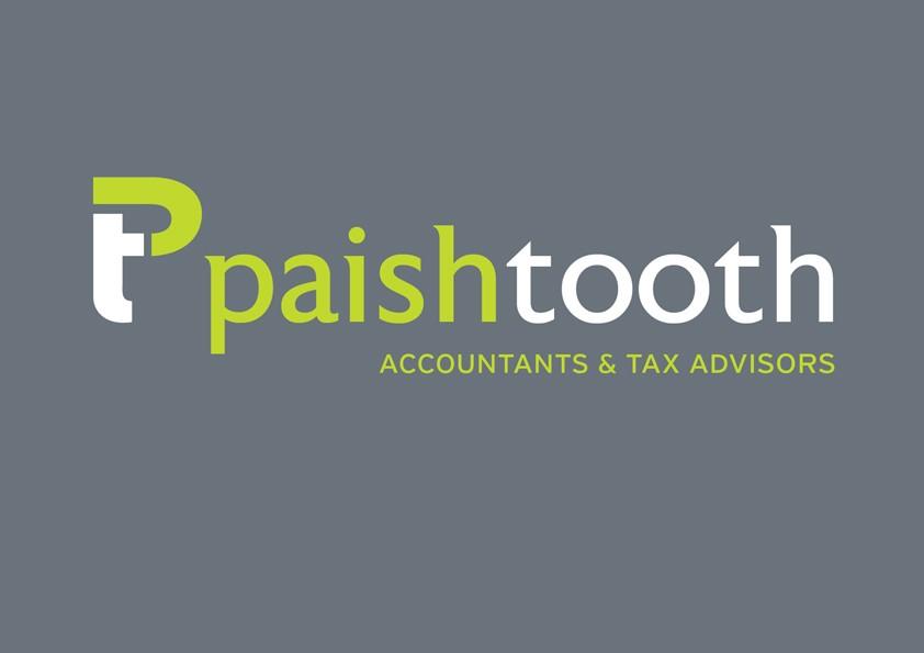 Paish Tooth