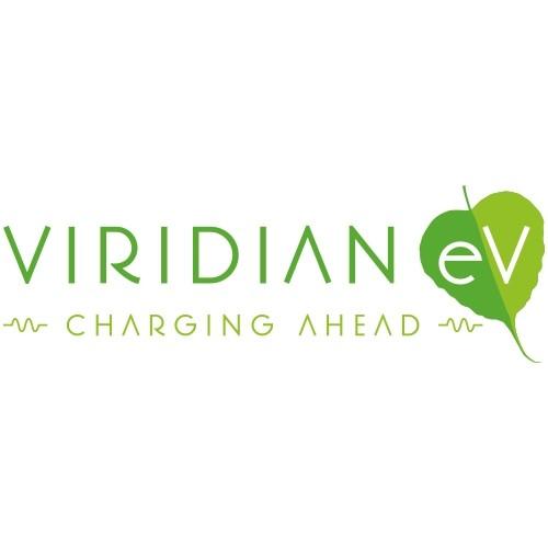 Viridian EV