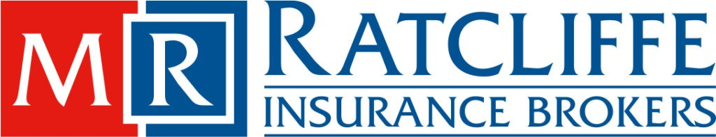 M R Ratcliffe Consultants Ltd