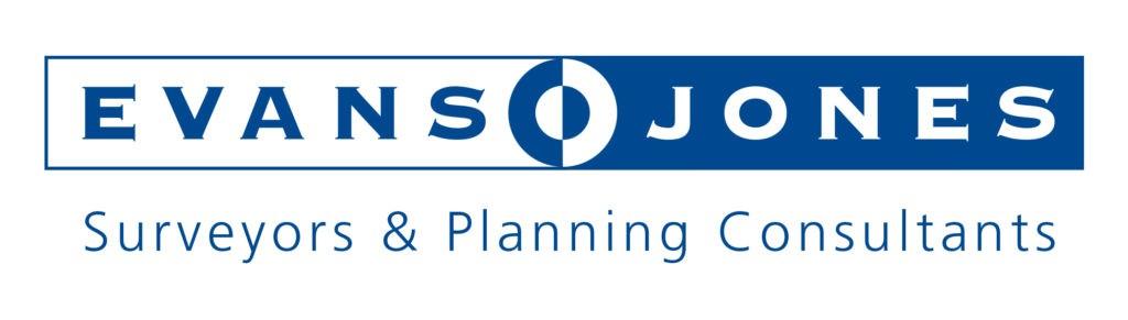 EvansJonesLogoSurveyors–Planning(1.0)