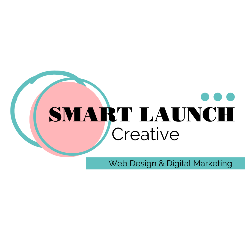 Smart Launch Creative