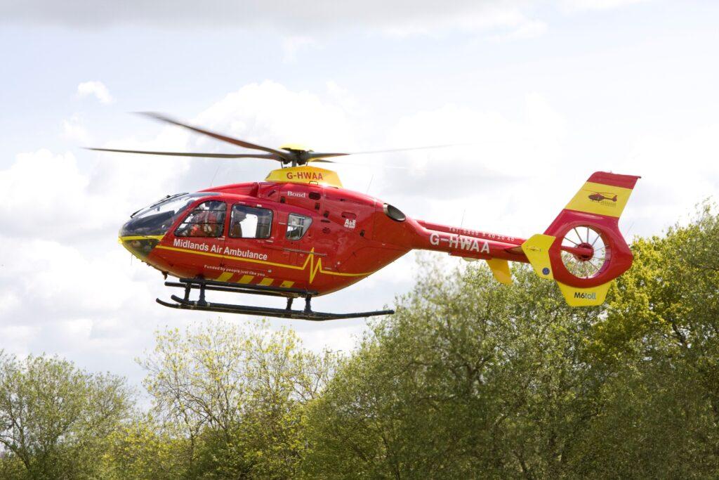 Midlands Air Ambulance resized