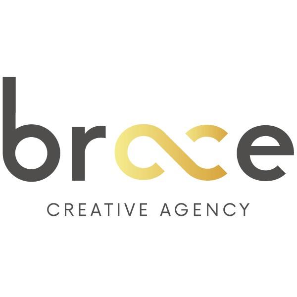 Brace Creative Agency