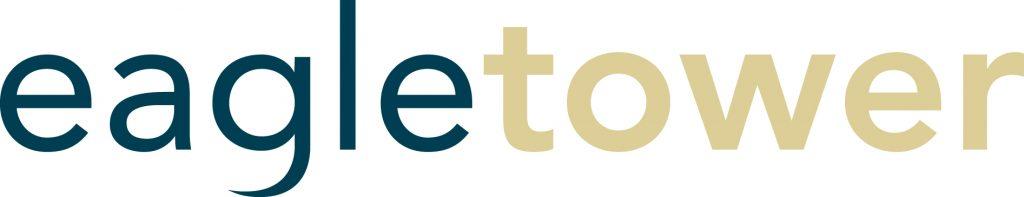 eagle tower logo