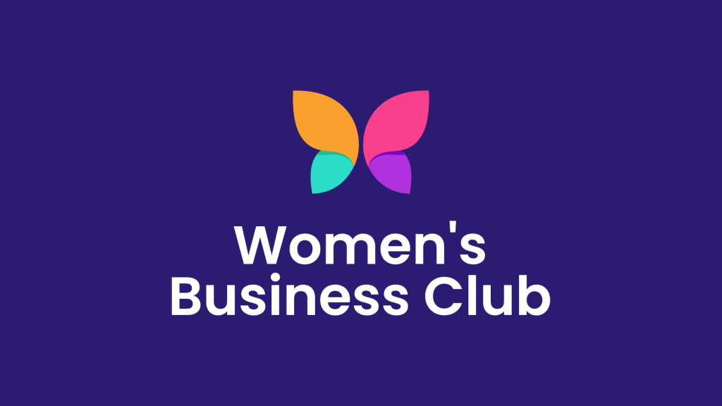 . Women's Business Club .